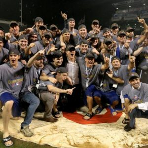 cropped-CubsTeamPicture2016.jpg