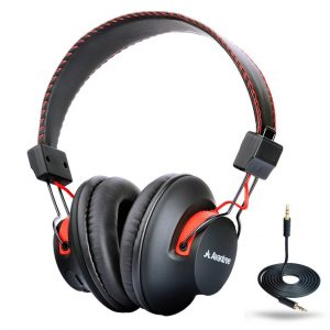 avantreeheadphones