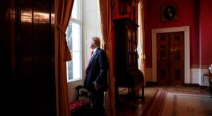 DonaldTrumpWhiteHouse