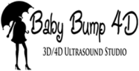 babybump4d