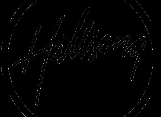 HillsongChurch