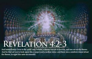 Revelations4