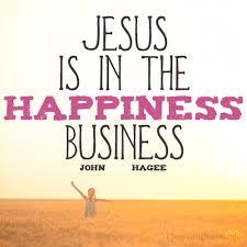 JesusHappiness1