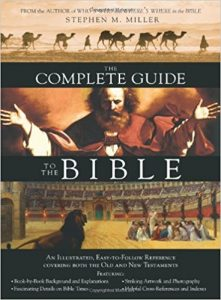 TheCompleteGuideToTheBible